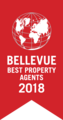 Immobilienmakler Berlin zertifiziert Best Property Agents 2018