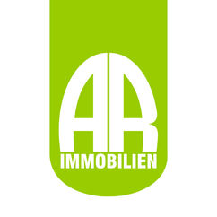 AR Immobilien ®