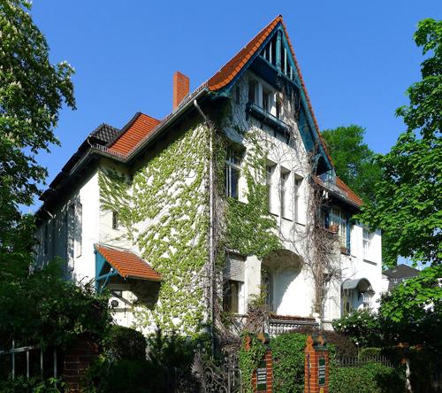 haus kaufen in berlin nicht jeder kann jedes haus kaufen immobilienmakler berlin. Black Bedroom Furniture Sets. Home Design Ideas